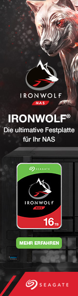 seagate-ironwolf