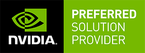 NVIDIA_PreferredSolutionProvider_web
