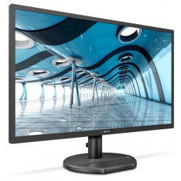 "Monitor TFT 21,5"" Philips S-line 221S8LDAB"