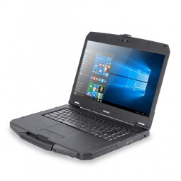 Pokini Rugged Notebook N15b i7, 8GB, 240GB, W10, LTE, GPS