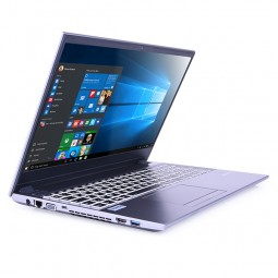 exone go Business 1560 i5-10210USSD W10Pro *Power Delivery*