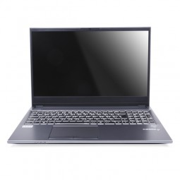 exone go Business 1560 i3-10110USSD *PowerDelivery*