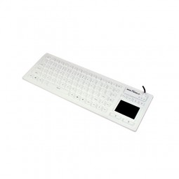 Seal Shield SEAL TOUCH GLOW SW90PG2 (IP68, USB, weiß)